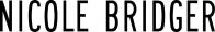 Nicole Bridger logo
