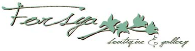 forsya logo
