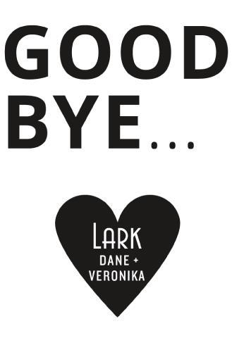 Lark Closing