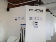 Hointer-10