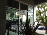 Hointer-2