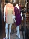 Jack & Jill - mannequins
