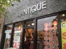 Mantique on West 4th closing at end of June