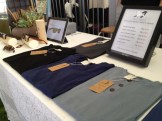 Two Birds Eco-Luxury Apparel