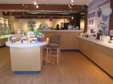 Inside Skoah
