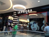 Sephora at Guildford