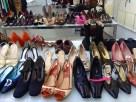 Kitsilano Kitty's Closet Sale-4