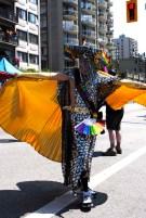 Pride 2013-1