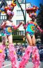 Pride 2013-11