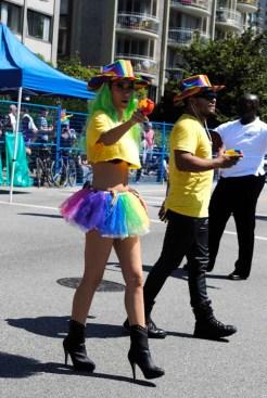 Pride 2013-14