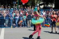 Pride 2013-15