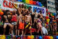 Pride 2013-17