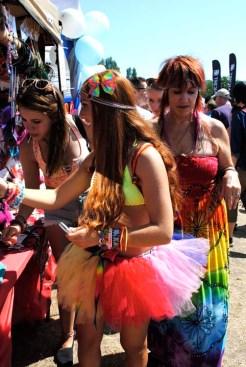 Pride 2013-18