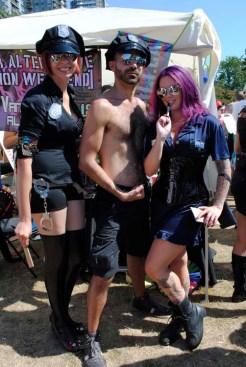 Pride 2013-21