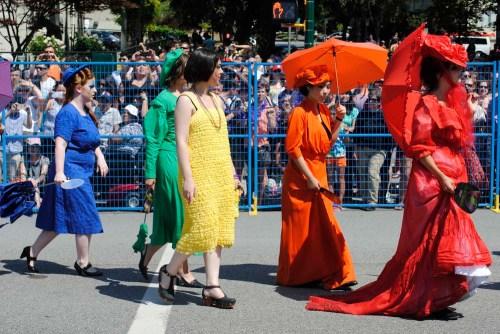 Pride 2013-5