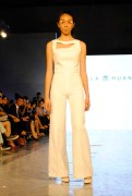 Angela Huang SS14-3