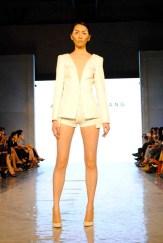 Angela Huang SS14-6