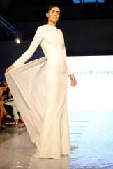 Angela Huang SS14-7