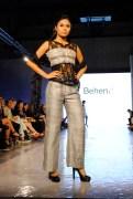 Behene SS14-6
