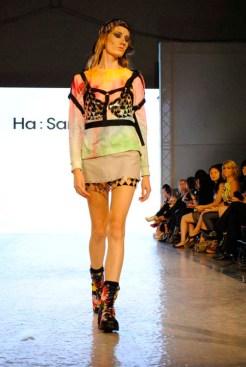 Ha Sang Beg SS14-10
