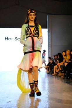 Ha Sang Beg SS14-11