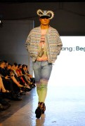 Ha Sang Beg SS14-4