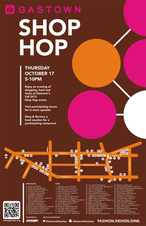 gastownshophop-fall2013