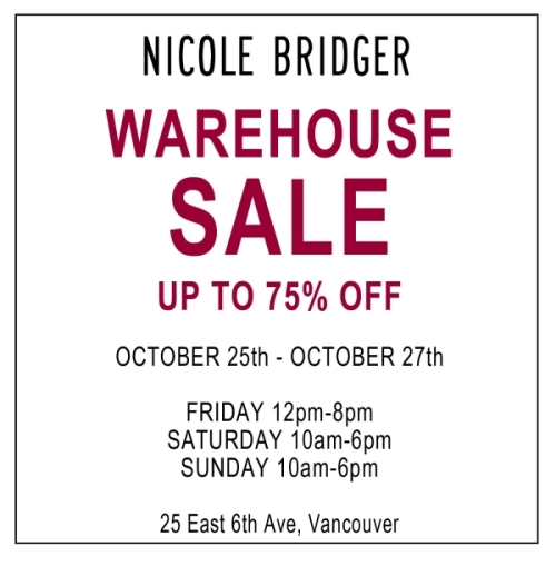 Oct_warehouse_sale.1