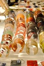 Deconstruct Jewelry-2
