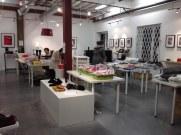 Editor Agency Sale-10