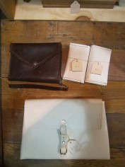 HJN Leather Craft Co-04