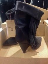 H&M x Isabel Marant-04