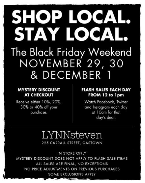 lynn-steven-2013-black-friday