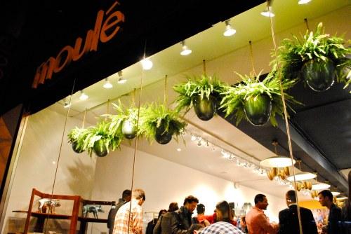 Moule South Granville-07