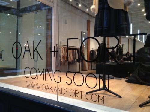 Oak+Fort-20