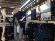 Old Navy-10