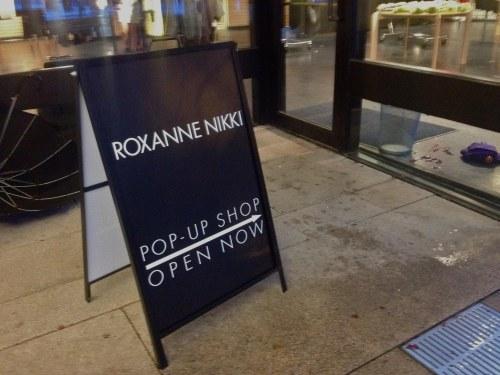 Roxanne Nikki Sale-11