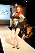 Shiverz Designs-01