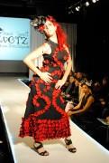 Shiverz Designs-02