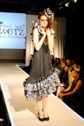 Shiverz Designs-04