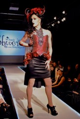 Shiverz Designs-05