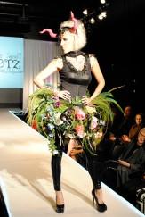 Shiverz Designs-06