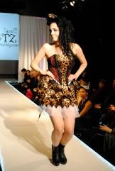 Shiverz Designs-07