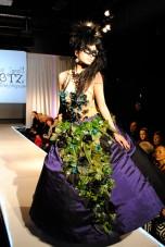 Shiverz Designs-08