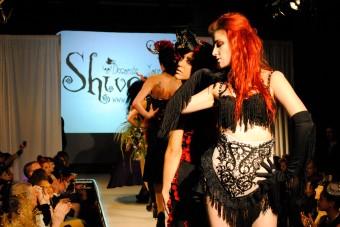 Shiverz Designs-09