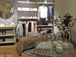 We love Anthropologie's merchandising. Who doesn't?