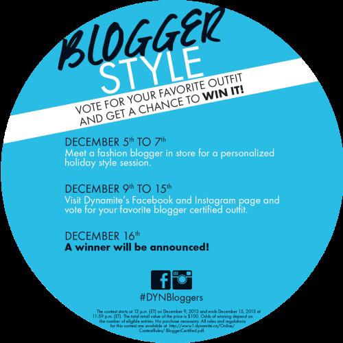 blogger_web-eng