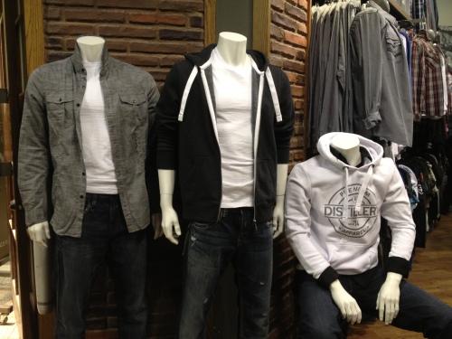 Bootlegger-mens-hoodies