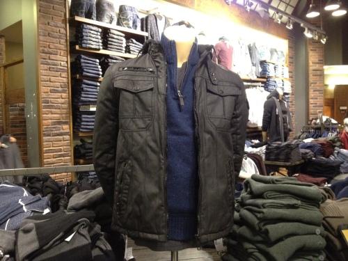 Bootlegger-mens-jacket