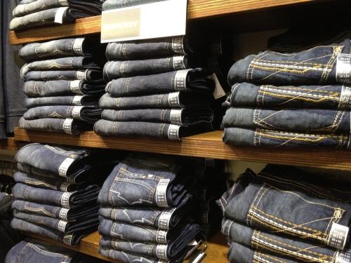 Bootlegger-mens-jeans